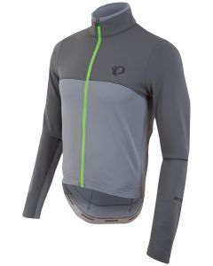 Pearl Izumi Select Thermal Men's Jersey