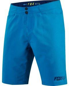 Fox Ranger 2017 Cargo Shorts