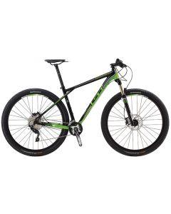 GT Zaskar 9R Elite 29er 2014 Bike