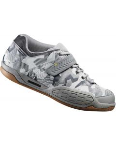 Shimano AM5 SPD Ltd. Edition Shoes