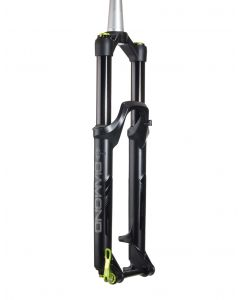 DVO Diamond 27.5-Inch 2018 Fork