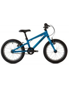 Ridgeback Dimension 16-Inch 2020 Kids Bike