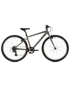 Ridgeback Dimension 26-Inch 2020 Youths Bike