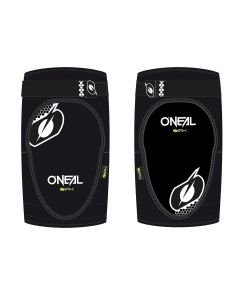 O'Neal Dirt Elbow Guards