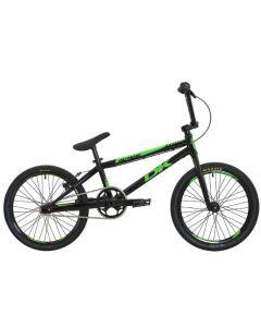 DK Octane Pro 20-inch 2017 BMX Bike