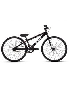 DK Swift Micro 20-inch 2018 BMX Bike