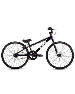 DK Swift Mini 20-inch 2018 BMX Bike