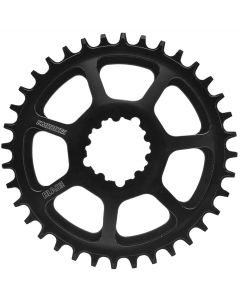 DMR Blade Non-Boost Direct Mount Chainring
