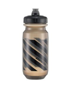 Giant Double Spring 600ml Bottle