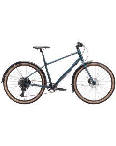 Kona Dr. Dew 2020 Bike
