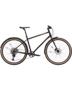 Kona Dr. Dew 2021 Bike