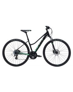 Marin San Anselmo DS2 700c 2018 Womens Bike