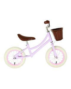 Dawes Lil Duchess 12-Inch 2018 Balance Bike