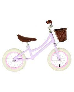 Dawes Lil Duchess 12-Inch 2020 Balance Bike