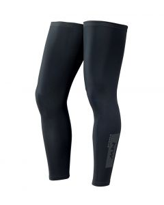 Northwave Active DWR Leg Warmers