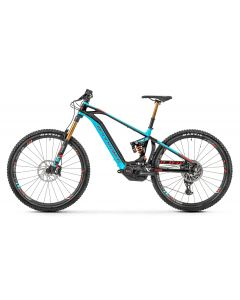 Mondraker E-Level RR 29er 2019 Electric Bike