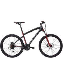 Felt Q520 Bike