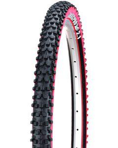 Panaracer Fire XC Pro 26-Inch Wire Tyre