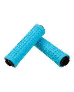ODI SDG Lock-On MTB Grips without Clamps