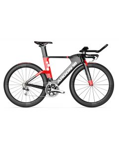 Argon 18 E-119 Tri Ultegra Di2 8050 2018 Bike