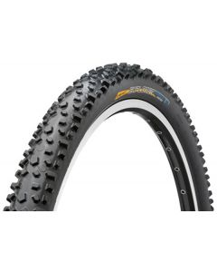 Continental Explorer 26-Inch Wire Tyre