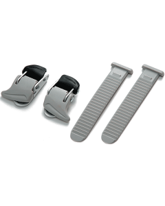 Shimano Universal Small Buckle & Strap Set