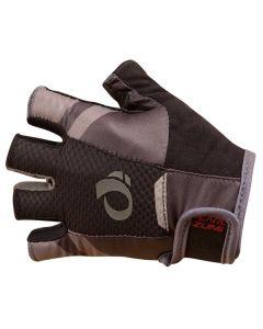 Pearl Izumi Pro Gel Vent Women's Gloves