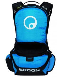 Ergon BE1 Enduro Backpack