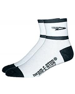 DeFeet Aireator D Team Socks