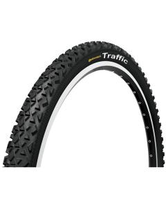 Continental Traffic 26-Inch Reflex Tyre