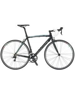 Bianchi C2C Nirone 7 Sora Compact 2014 Bike