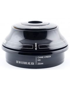 Cane Creek 110 ZS44/28.6 Tall Cover Top Headset