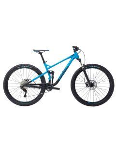 Marin Rift Zone 1 29er 2018 Bike