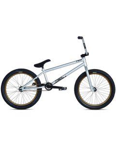 Stolen Sinner BMX Bike