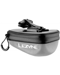 Lezyne Pod Caddy Medium QR Saddle Bag