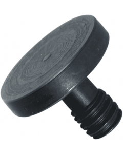 Park CCP4/CWP6 Replacement Large Swivel Foot 1209