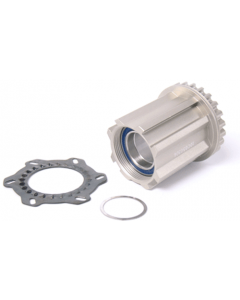 American Classic Campagnolo Cassette Freehub Body