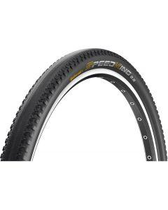 Continental Speed King II RaceSport Folding Tyre