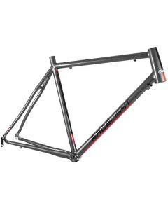 Kinesis Racelight T3 Frame
