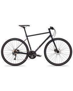 Marin Muirwoods 29er 2018 Bike