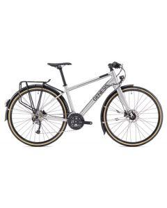 Genesis Skyline 30 2018 Bike