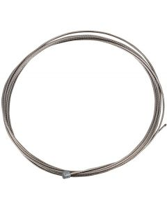 BBB BCB-41FS BrakeWire Stainless Slick Brake Cable