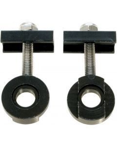 Savage Steel Chain Tensioners