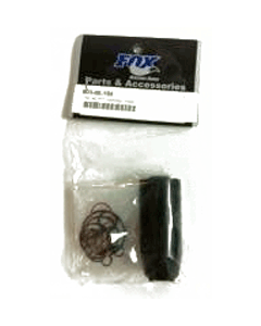 Fox 40 Non-Inverted FIT Forks Cartridge Seal Kit