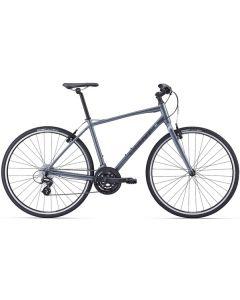 Giant Escape 2 2016 Bike