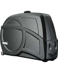 Thule Round Trip Transition Hard Case With Assembly Stand