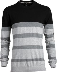 Oakley Swanky Knitted Sweater