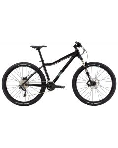 Marin Wildcat Trail 7.5 WFG 2016 Womens Bike