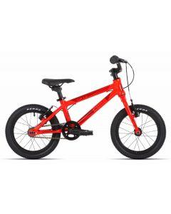 Cuda Performance CP14 14-Inch 2018 Kids Bike