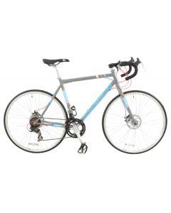 British Eagle Advance 700c Road Bike